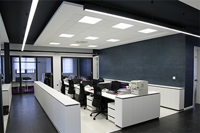renovation-img-1